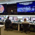 俄国防部网站遭密集黑客攻击 攻击来自西欧北美乌克兰