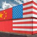 细算中国帮美国家庭省下多少钱