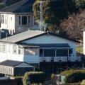 房价再度下跌 有迹象显示澳大利亚房市繁荣结束