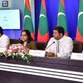马尔代夫局势恢复正常 将不再延长紧急状态时间