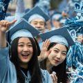 中国留学生对西方认识发生巨变:海外生活与预期相差甚远