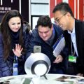 """德媒:中国已成经济和专利大国 美国不再是""""丛林之王"""""""