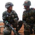 """拿中国崛起当鼓励 印度欲""""重新校准""""与华关系"""