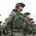 特朗普不惜毁掉台湾也要阻挡中国崛起 将付出不可预测代价