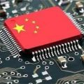 人民日报海外版:对中国知识产权的指责站不住脚