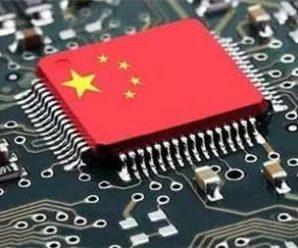 国际社会积极评价中国一季度经济数据——全球增长引擎动力澎湃