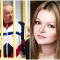 英国神经毒剂事件俄提联合调查未果 下周有望出检测结果