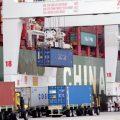 """外媒:中国反击快准狠!特朗普""""贸易战""""后首次发推"""