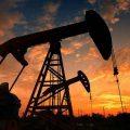 美国原油出口激增或让油价反弹脱轨 听专家怎么解释
