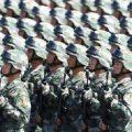 习近平签署命令 发布新修订的解放军共同条令