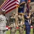 美军太平洋司令部要改名了 美媒:都是因为中国
