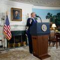 美媒:中国将悄悄填补美国退出伊核协议所造成真空