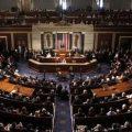 """美国众议院通过国防授权法案 鼓励""""美台军事往来"""""""