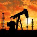 开盘:美国退出伊核协议带动油价大涨 美股高开