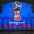 金永南将赴俄 出席2018年世界杯开幕式