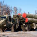 土耳其还是认怂了:若美国提供先进导弹可以不要俄国武器