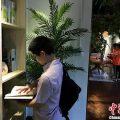 近四成台湾应届毕业生有意赴境外工作 大陆为首选