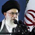 伊朗最高领袖要求立即提高伊朗铀浓缩能力