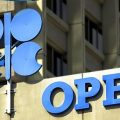 OPEC达成协议名义增产100万桶/日 美油涨近5%