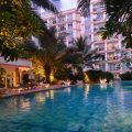 中国游客取消7300多个7、8月份泰国普吉酒店预订房间