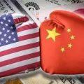 环球时报社评:华盛顿的贸易霸凌主义必败