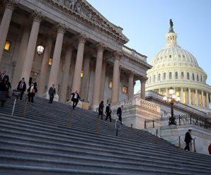 十年来首次重大改动!美国国会将收紧国内外投资审查