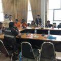 """泰国中国和平统一促进总会关于""""普吉沉船""""救援的公告"""
