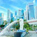 新加坡政府用财政盈余向280万民众发红包 最高可得1500元