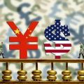 美国关税大棒将伤及自身