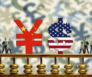 美国升级贸易战 无助于解决问题