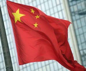 人民时评:中国经济底气十足