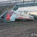 """台湾列车出轨致18死 日本制造商首次承认""""设计有疏失"""""""