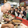 牛肉重返中国后 法渴望进一步扩大对华农产品出口