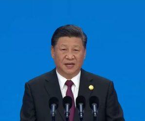 大国外交,习近平在中国主场传递出什么讯息?