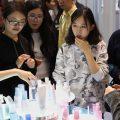 首届进博会12个主宾国 哪些产品最受中国欢迎?