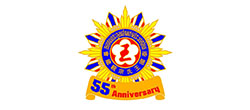 6 王55th
