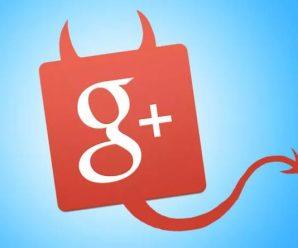 谷歌也摊上大事了!5200万用户数据被泄露