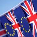 欧盟法院表示英国可以单方面撤回退欧程序 梅姨:不撤!