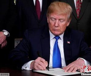 联合国人权专家敦促美国彻查移民女童死亡事件
