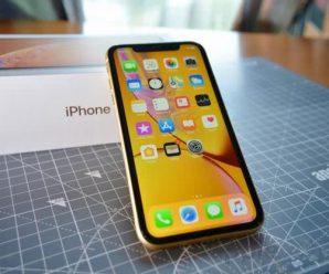 瑞银:中国用户iPhone购买意向创新低 美国本土更低