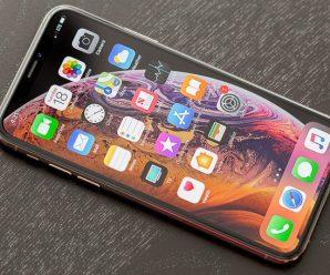 高通:苹果需严肃对待纠纷 正在中国寻求iPhone XS禁售