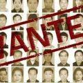 向世界展示中国反腐败决心