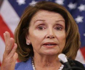 新官上任三把火?新任美众院议长:不放弃弹劾特朗普