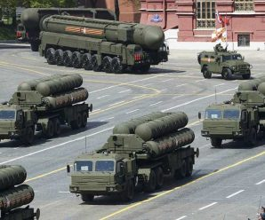 俄方称导弹或被迫瞄准北约成员国 北约回应:不可接受