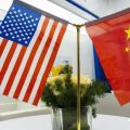 """加强知识产权保护 中美有三大""""利益交汇点"""""""