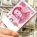 外汇储备迎来开门红:1月增长152亿美元 连续三个月回升