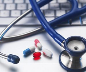 国务院:决定对罕见病药品给予增值税优惠