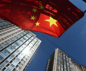 中国成这个领域最大市场 全球一半资金将涌入