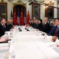 第七轮中美经贸高级别磋商结束 美国延后对华加征关税
