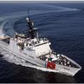 国防部回应美舰过航台湾海峡:动向全程都在我们的掌控之中